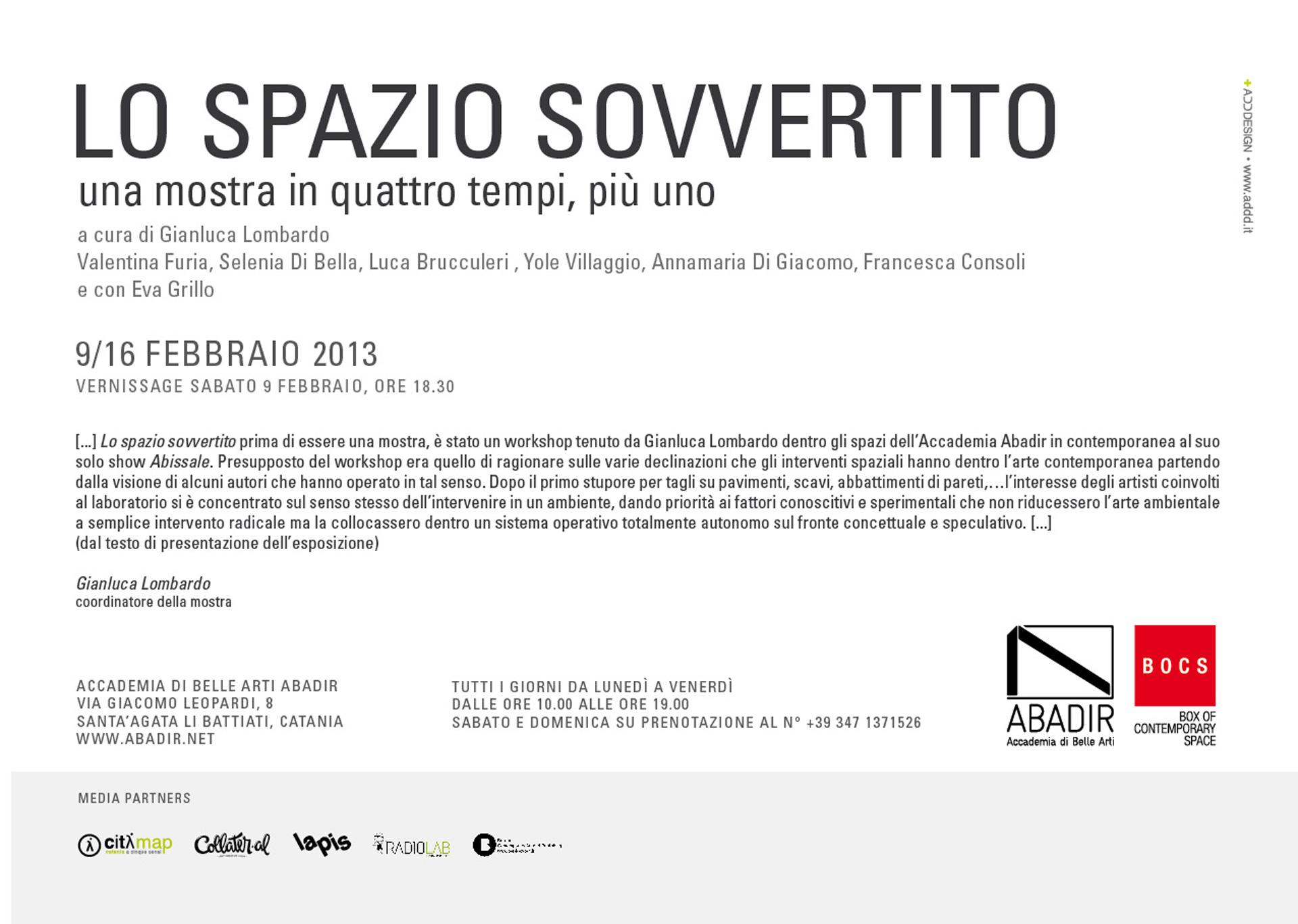 indicecreativo_eva_grillo_architetto_catania_sovvertito_02